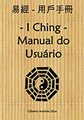 Cover of I Ching - Manual do Usuário